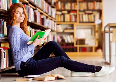 Essay writing service coupon